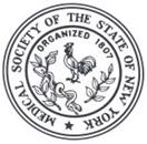 MSSNY Supports Dr. Jerome M. Adams' Nomination as US