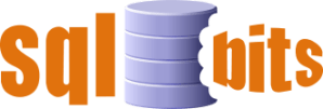 SQL Bits