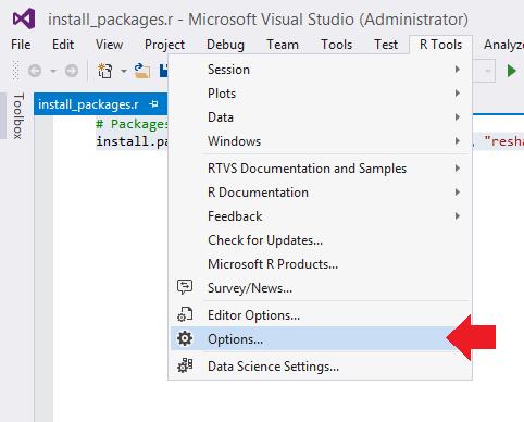 How to find windows 8 iso 64bit - www galdora de