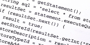 Generate T-SQL Scripts for all SQL Server Databases and