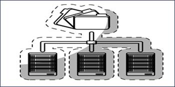 SQL Server Script to Automatically Split Database Backups