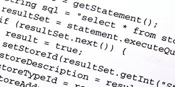 SQL Server Tutorials