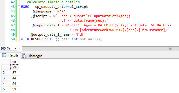 How To Write Insert Query In Sql Server Awesomethesis X
