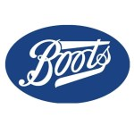 Worked with Boots Beauty