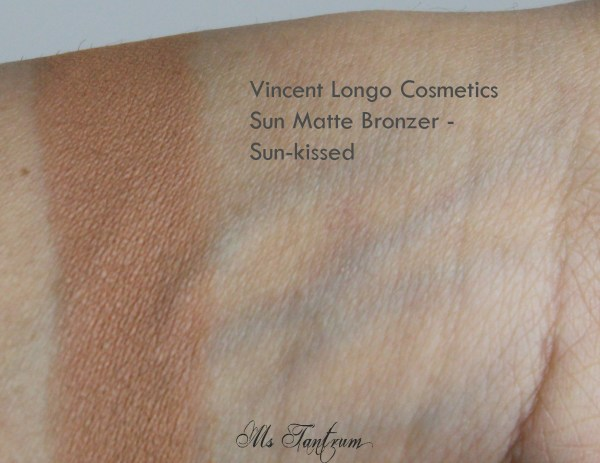 Vincent Longo Duo lip liner
