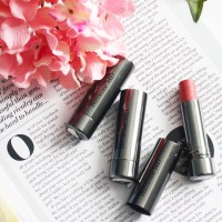 Perricone MD No Lipstick Lipsticks