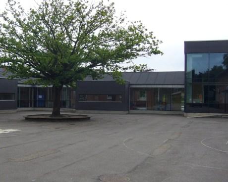 mstherning-friskole
