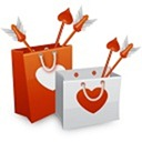 Download-Vlentine-Day-Skin-Pack-For-Windows-7