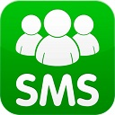 Free-Sms-India-Fake-Sms-Unlimited