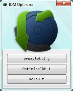 IDM-Optimizer-Interface-Img