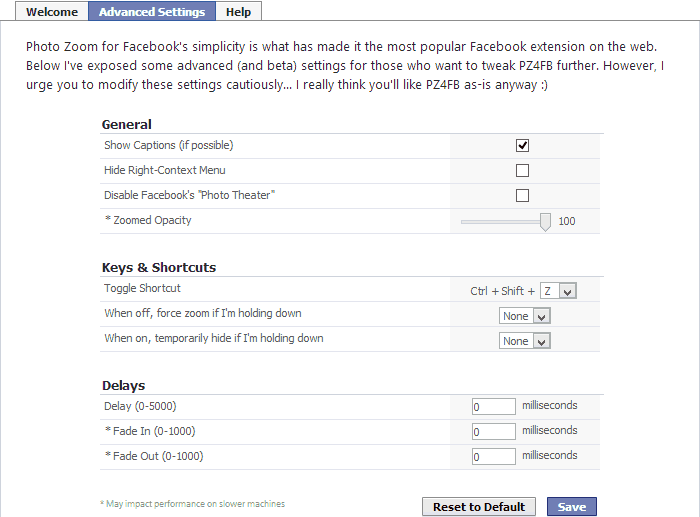 chrome-Facebook-photo-zoom-advanced-settings