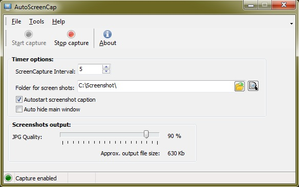 Capture-Desktop-Screenshot-after-specified-interval-automatically