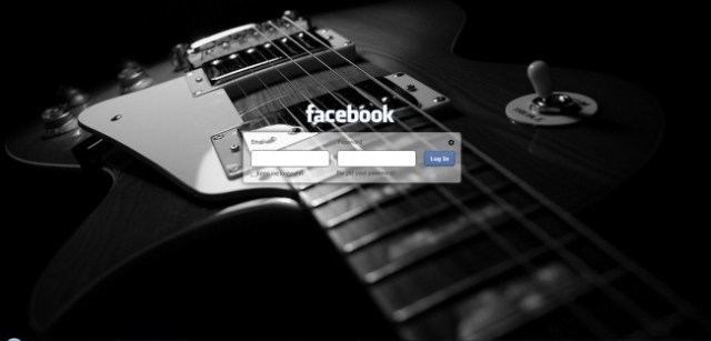 How-To-Change-Facebook-Background
