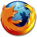 download-mozilla-firefox-13-beta-1