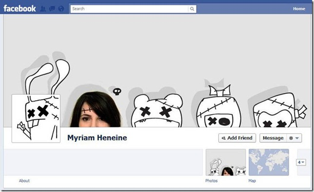 funny-creative-facebook-timeline-cover-10