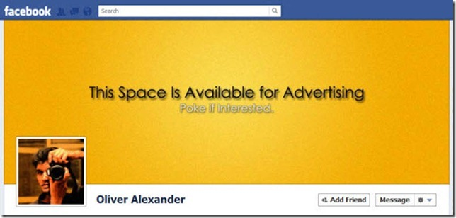 funny-creative-facebook-timeline-cover-11