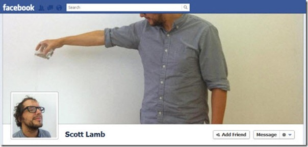 funny-creative-facebook-timeline-cover-12