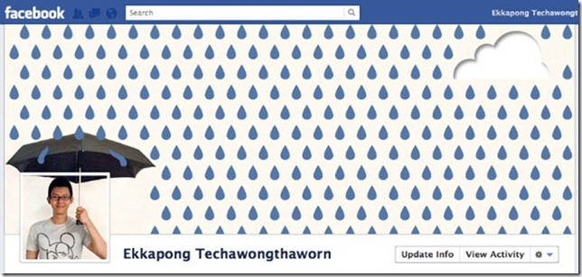 funny-creative-facebook-timeline-cover-14
