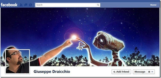 funny-creative-facebook-timeline-cover-16