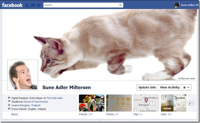 funny-creative-facebook-timeline-cover-17
