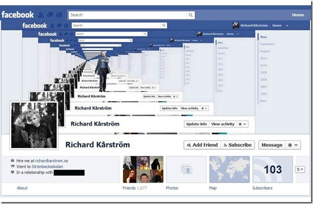 funny-creative-facebook-timeline-cover-1