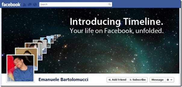 funny-creative-facebook-timeline-cover-22