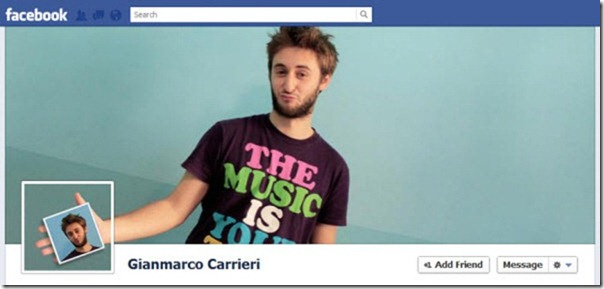 funny-creative-facebook-timeline-cover-23