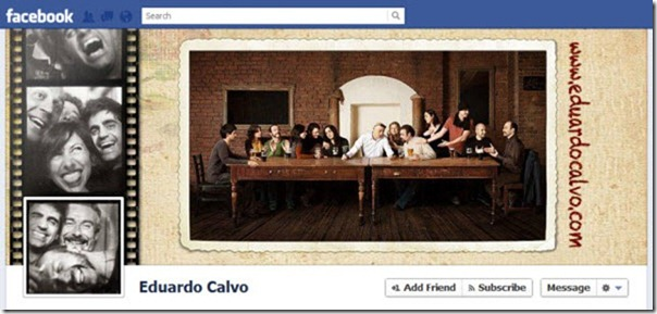 funny-creative-facebook-timeline-cover-29