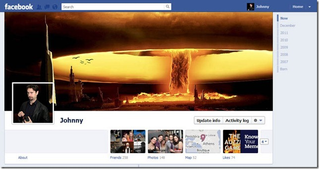 funny-creative-facebook-timeline-cover-2