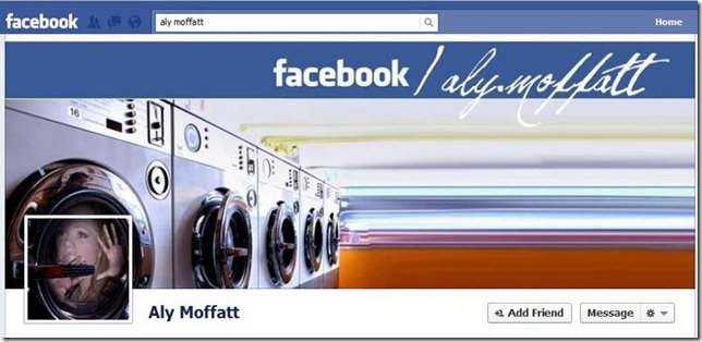 funny-creative-facebook-timeline-cover-4