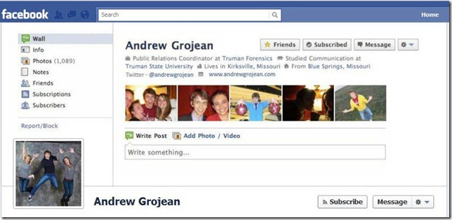 funny-creative-facebook-timeline-cover-5