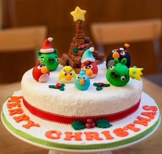 angry-birds-birthday-cake-collection-15