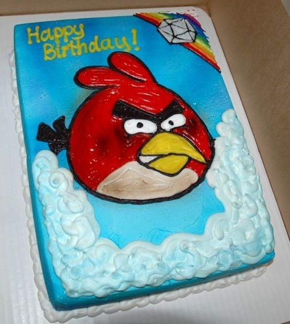 angry-birds-birthday-cake-collection-18