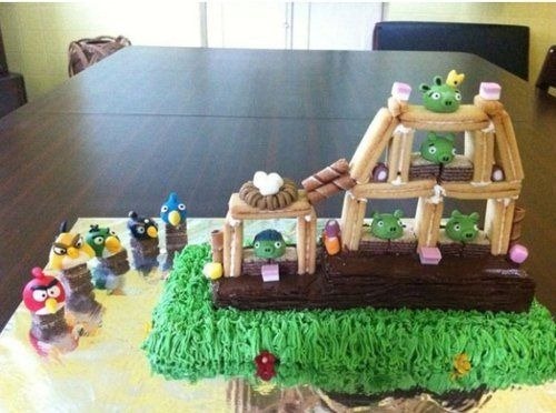 angry-birds-birthday-cake-collection-21