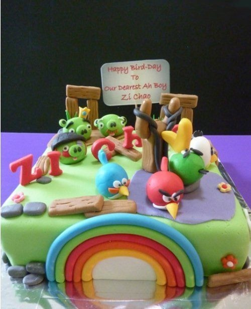 angry-birds-birthday-cake-collection-23