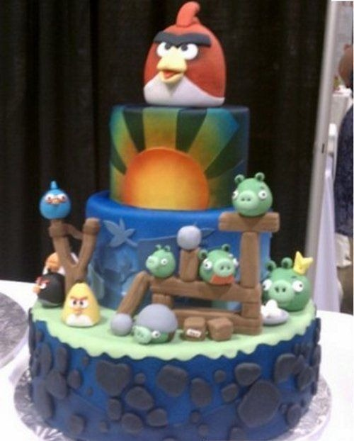 angry-birds-birthday-cake-collection-29