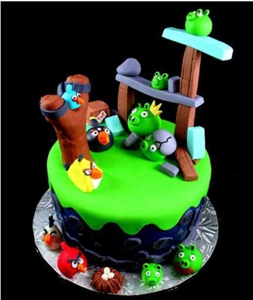 angry-birds-birthday-cake-collection-30