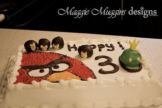 angry-birds-birthday-cake-collection-4