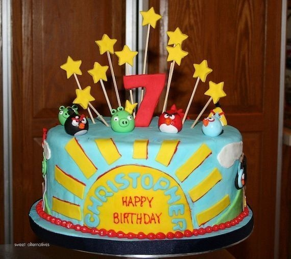 angry-birds-birthday-cake-collection-5