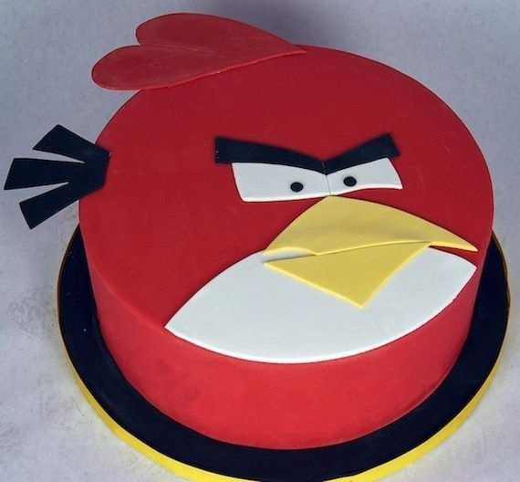 angry-birds-birthday-cake-collection-6