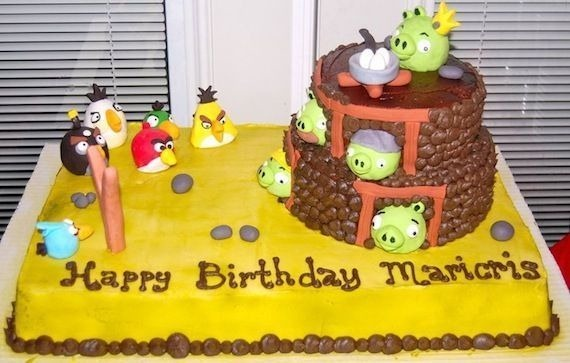 angry-birds-birthday-cake-collection-8