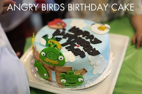 angry-birds-cake-1