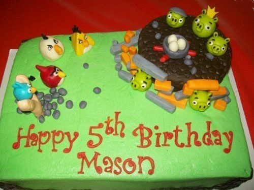 angry-birds-cake-collection-33