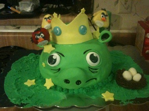 angry-birds-cake-collection-35