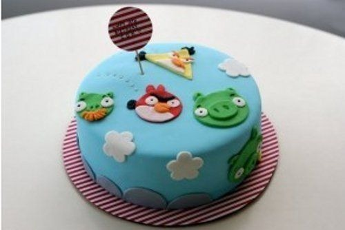 angry-birds-cake-collection-37