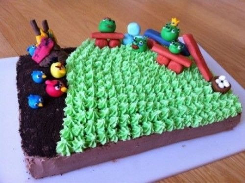 angry-birds-cake-collection-38