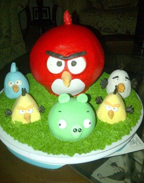 angry-birds-cake-collection-39
