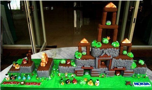 angry-birds-cake-collection-41