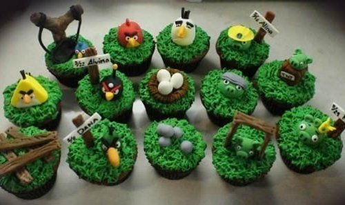 angry-birds-cake-collection-44