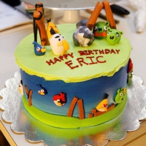 angry-birds-cake-collection-45